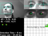 Low-cost Eyetracking (75 Sekunden, powered by YouTube)